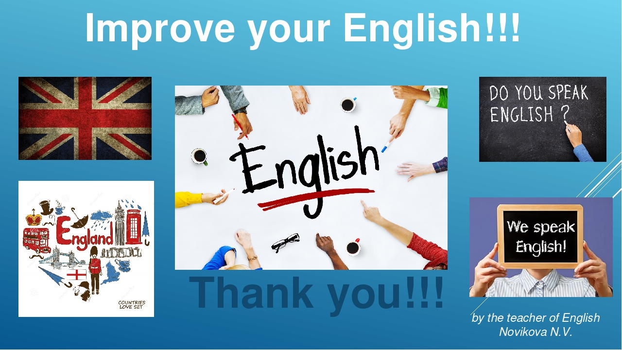 help on english coursework Getting coursework help from a reliable company will guarantee you quality grades you will get help from experienced tutors with knowledge of your subject area.