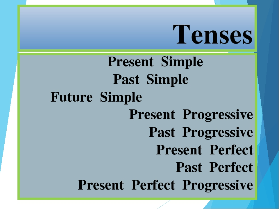 future simple or present simple The simple present and the present continuous tenses can both be used to talk about the future the simple present tense is used to talk.