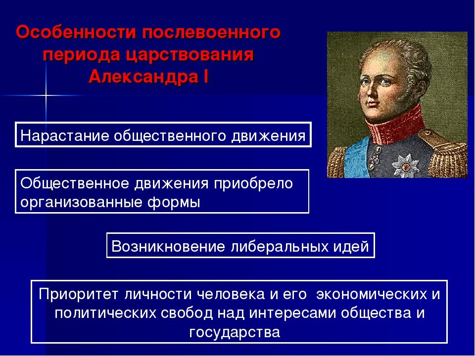 Внутренняя политика александра iii подготовила: студентка группы т-104 куликова юлия cлайд 6 500