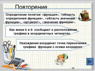 Ответ: 5,625 Модуль «Алгебра» № 16 (1) Городской бюджет составляет 45 млн руб