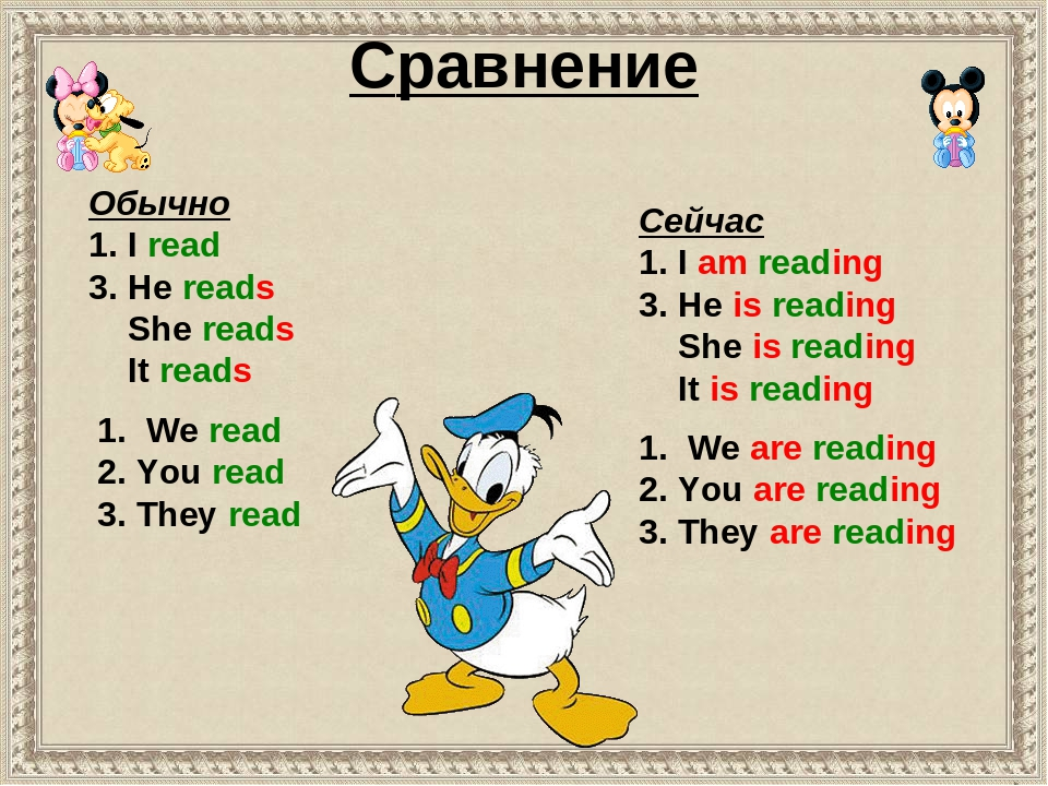 Письма на английском языке друзьям и партнерам LEARN