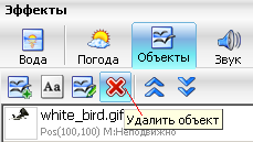 hello_html_2a9390ce.png