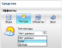 hello_html_67f1fedb.png
