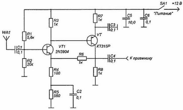 Отчет по производственной практике Приморская ГРЭС страница  hello html 2412b814 jpg