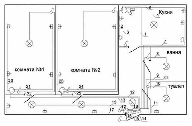 Отчет по производственной практике Приморская ГРЭС страница  hello html m1188bc8c jpg