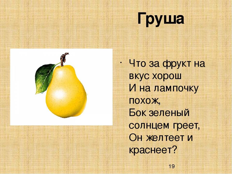 презентация загадки про овощи с картинками базы отдыха