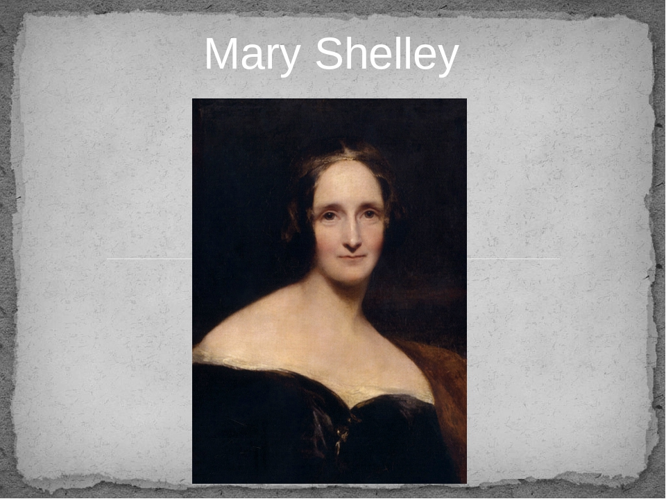 mary shelley and her yearning for knowledge One of frankenstein's central themes is knowledge and the consequences of its pursuit in the course of victor frankenstein's transgression of what is thought, by many, to be one of nature's inviolable laws, several epistemological questions are raised, many of which are of especial moment given.