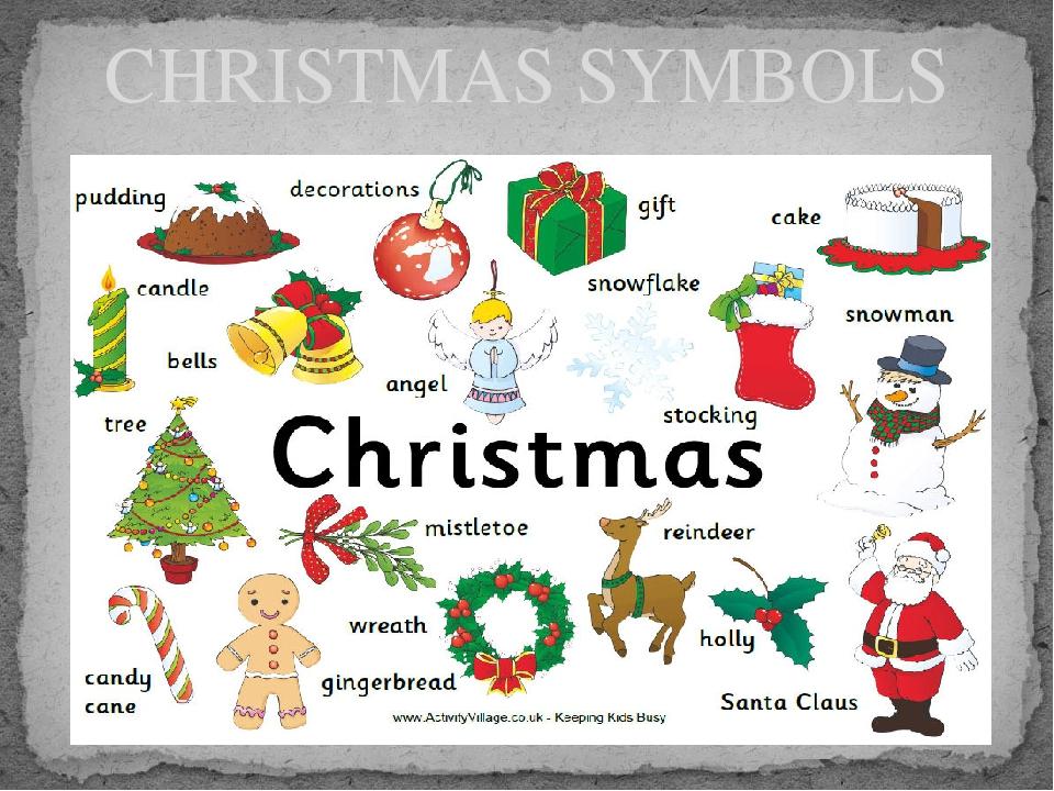 открытка на английский по английски 3 класс материалы найдены сети