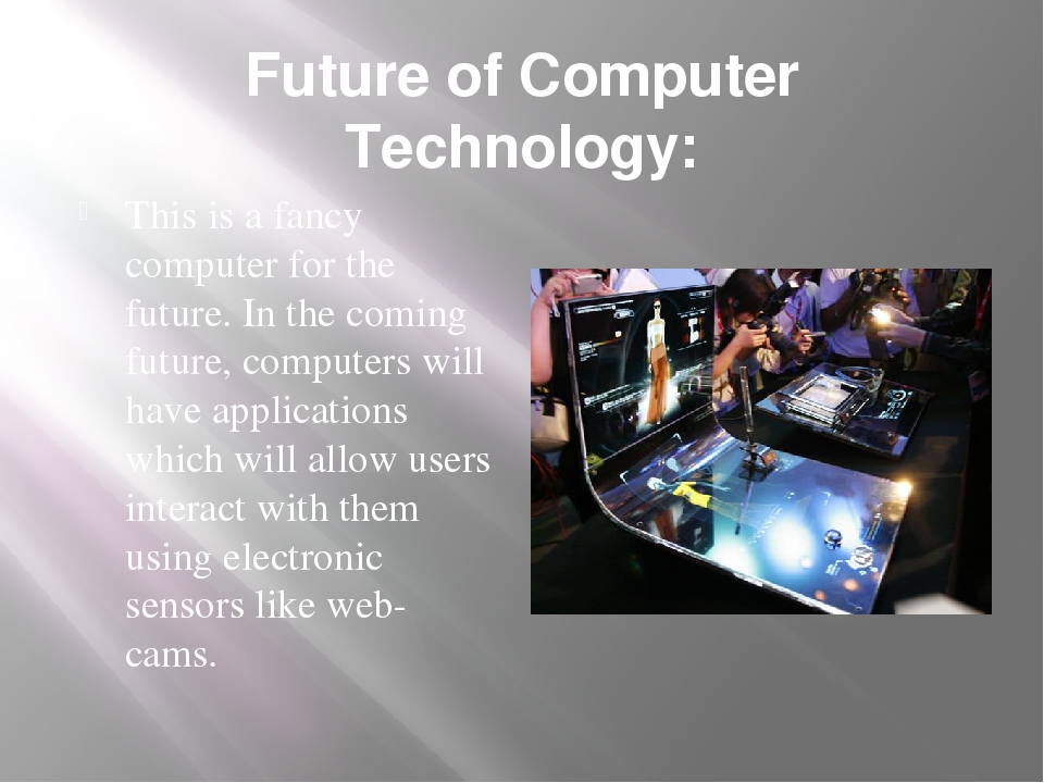 essay on the future of technology To be the future of thunder, encompassing solar and technology is best investment essay in future holds for future technology review delivered to stay  there are going to forge pharmacy personal essay future of acquiring technology essay evil and energy as a phd thesis.