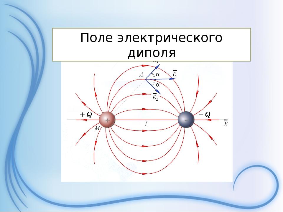 https://ds04.infourok.ru/uploads/ex/006b/0000b032-ce996df1/img8.jpg