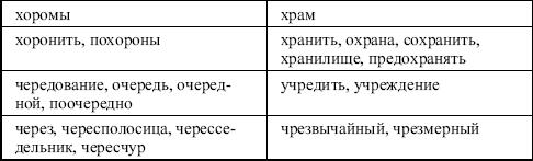 hello_html_7c686c80.png