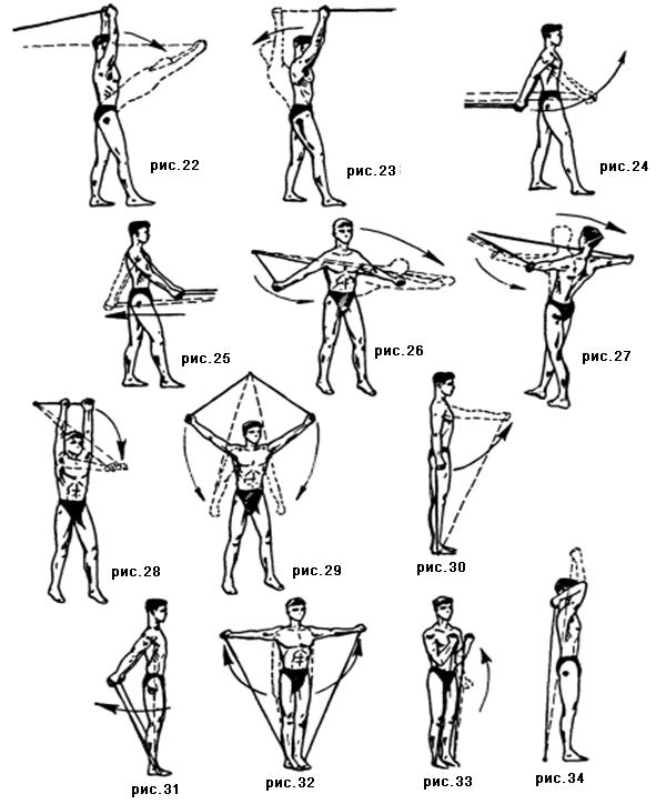 может все упражнения с эспандером в картинках платье бьянка женственное