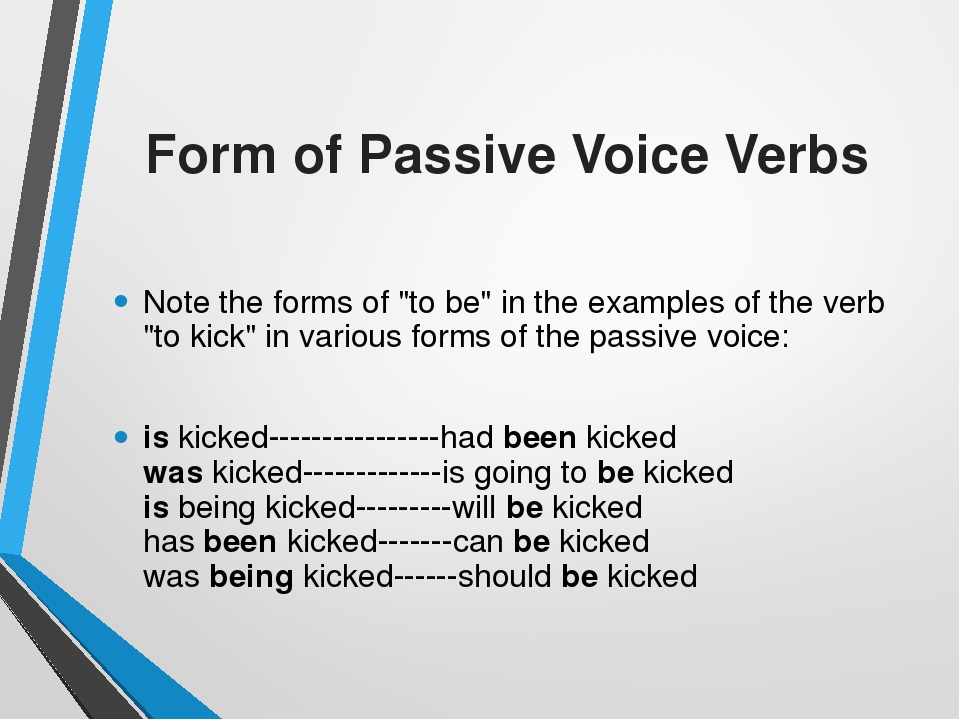 thesis verb form Verbs have four forms i the infinitive mood it consists of the base word of the verb plus to english verbs have four moods: indicative, imperative, subjunctive and infinitive mood is the form of.