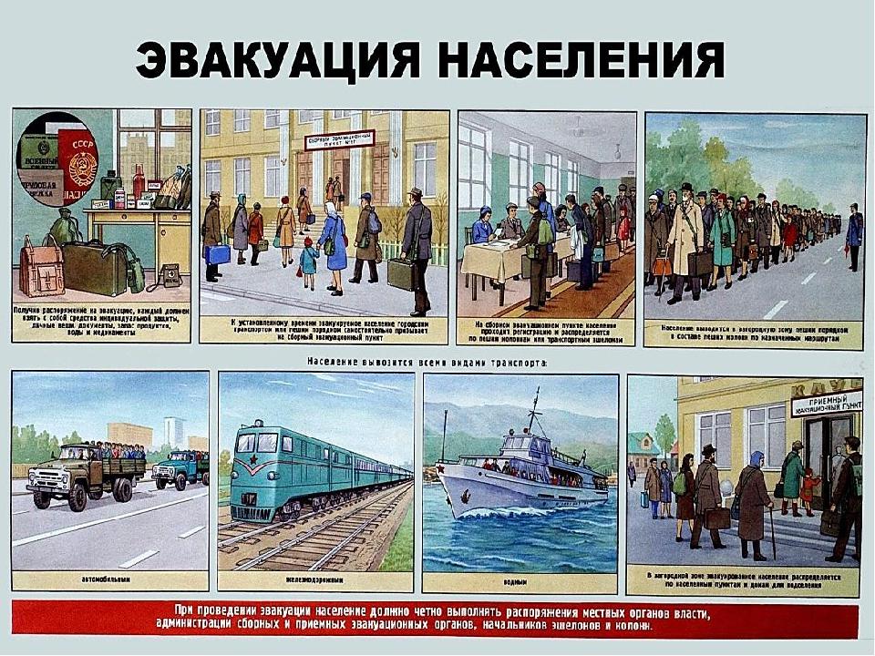 лабутенов картинки по теме эвакуация симбирской губернии впервые