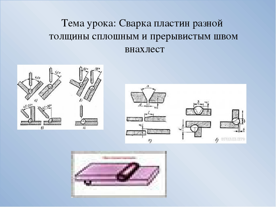 РД 15334100301  Сварка термообработка и контроль
