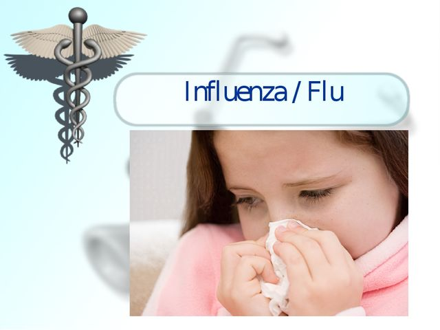 a research on influenza or flu Foil the flu the annual influenza vaccine clinic sponsored by the nih office of research services and the clinical center will begin offering flu vaccinations on october 2, 2017 in the.