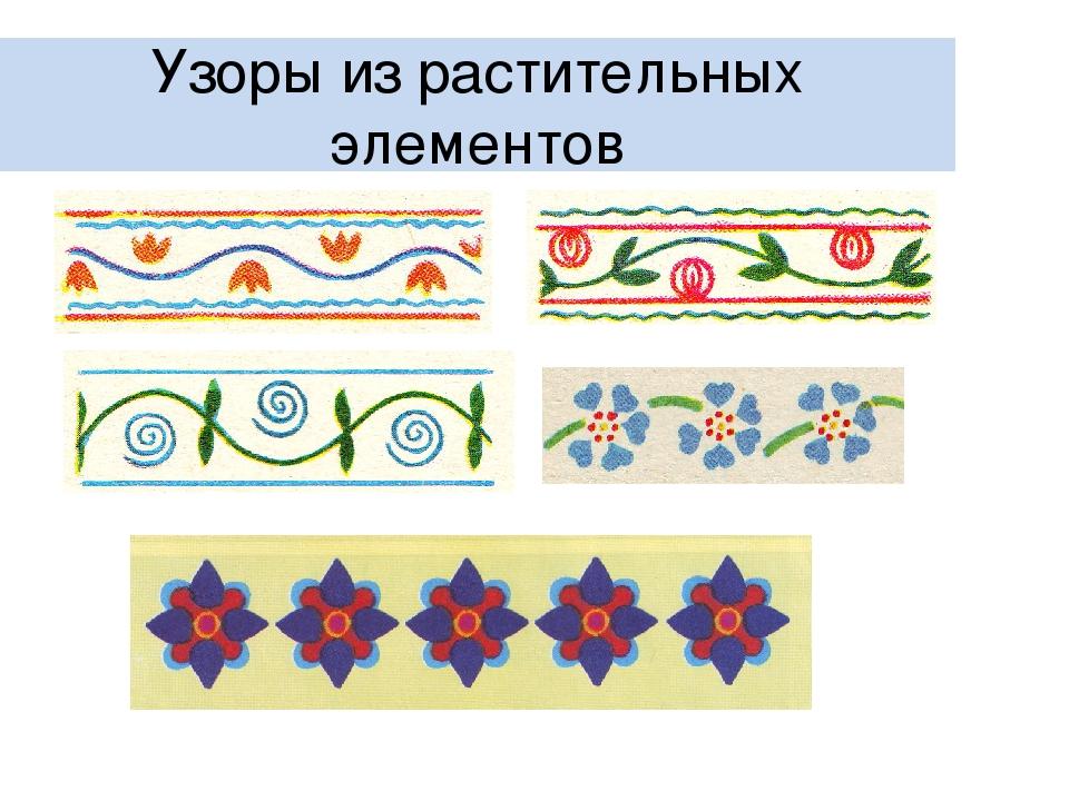 Орнаменты картинки работы 5 класс, поздравление днем рождения