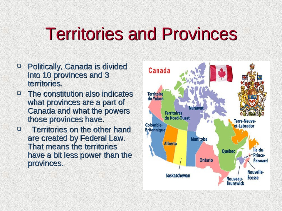 population change in province of canada essay History, politics, arts, science & more: the canadian encyclopedia is your reference on canada articles, timelines & resources for teachers, students & public.