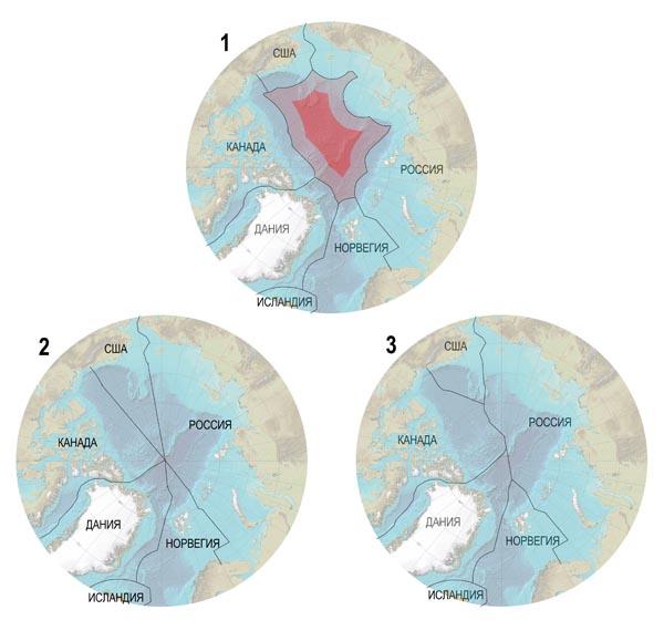 Реферат на тему современная география морских портов рф 6730