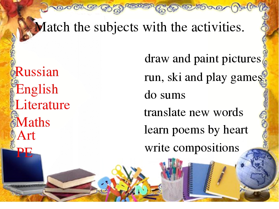 english test primary school Fact: you can't enjoy a successful primary education without a good understanding of ks2 english we know there's a lot to learn in years 3, 4, 5 and 6 so we break everything down into nuggets of knowledge and present them to you in the form of quizzes on big subjects like adjectives and adverbs.
