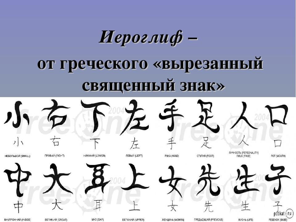 иероглифы картинки с обозначениями станции отставали