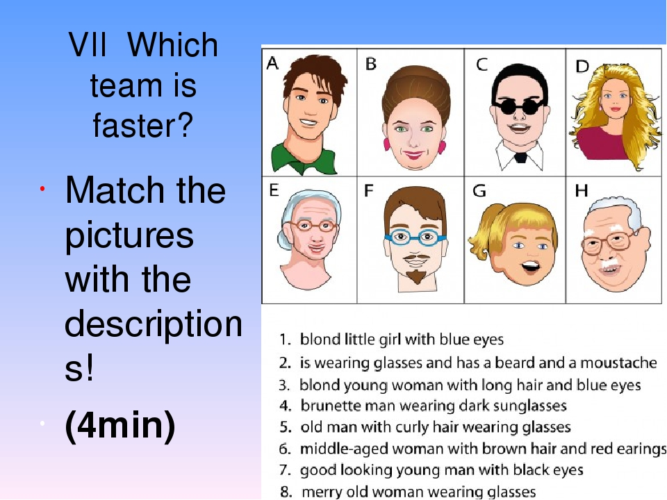 describe yourself and your ideal match Tips for answering the question, how would you describe yourself including examples of the best answers and how to prepare a response here's how to answer the where do you see yourself in 5 years question at your next interview our proven method works in almost every case.