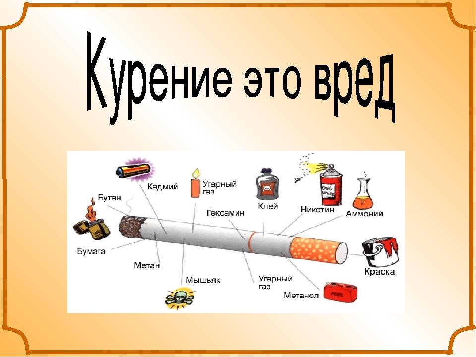 неё, увеличьте презентация с фотографиями про вред курения особенность султанита заключается