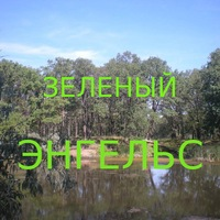 hello_html_m5b419016.jpg