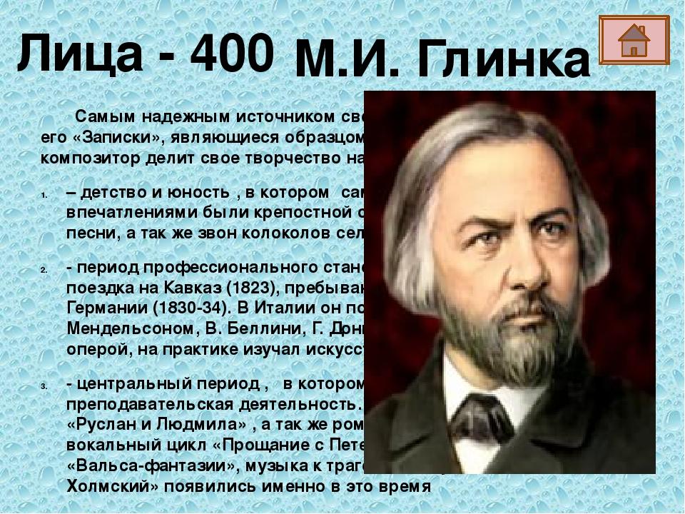 Популярность этого пианиста и композитора была огромной. Практически с самого...