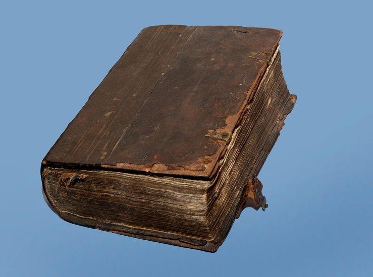 Картинки первых книг