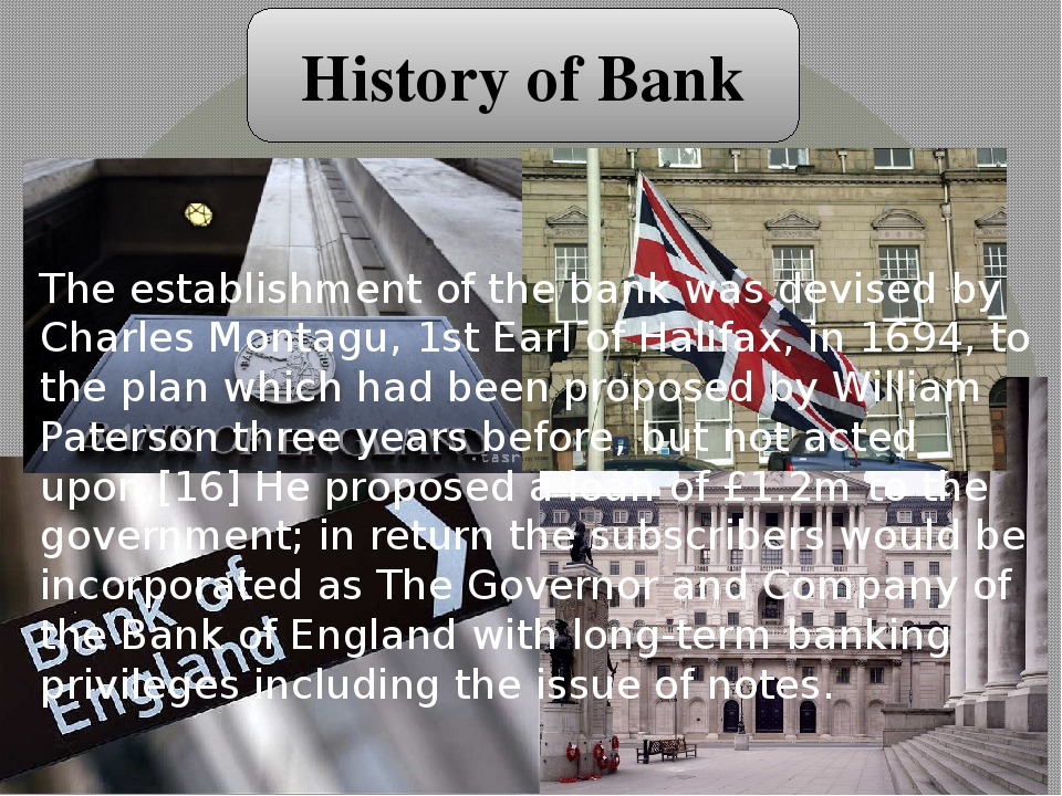 history of banking Share history of islamic banking without a doubt, the history of islamic banking is quite interesting since the medieval era (1,000 – 1,500 ad), businesspeople in the middle east engaged in.