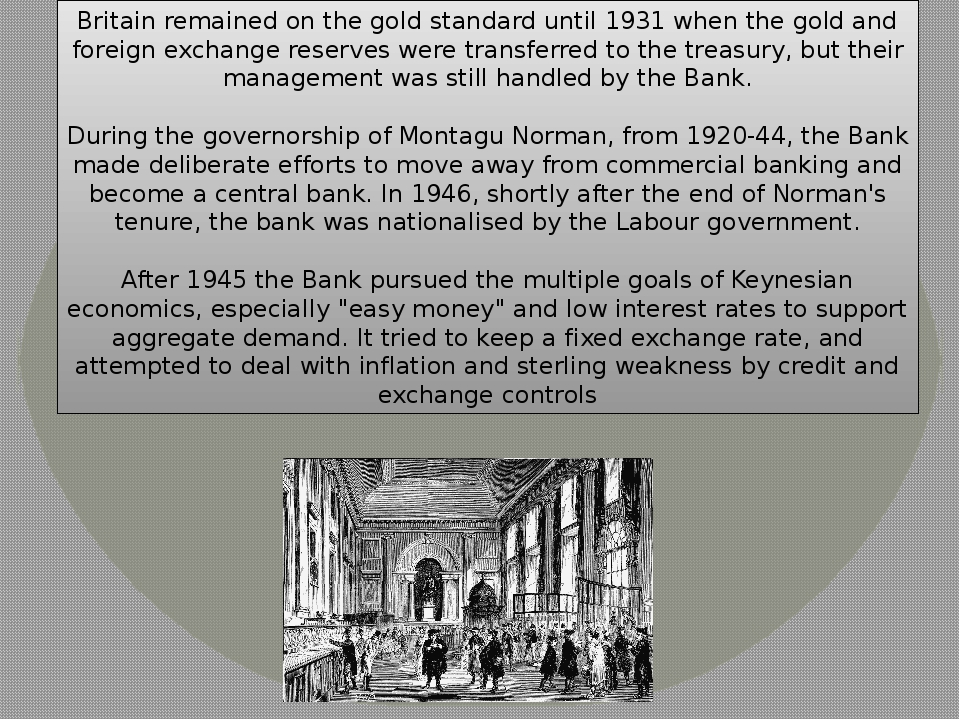 the gold standard essay Buy custom gold standard essay the role of the gold standard in the world's financial circulation is crucial all of the finances are regulated in correspondence to the policies of.