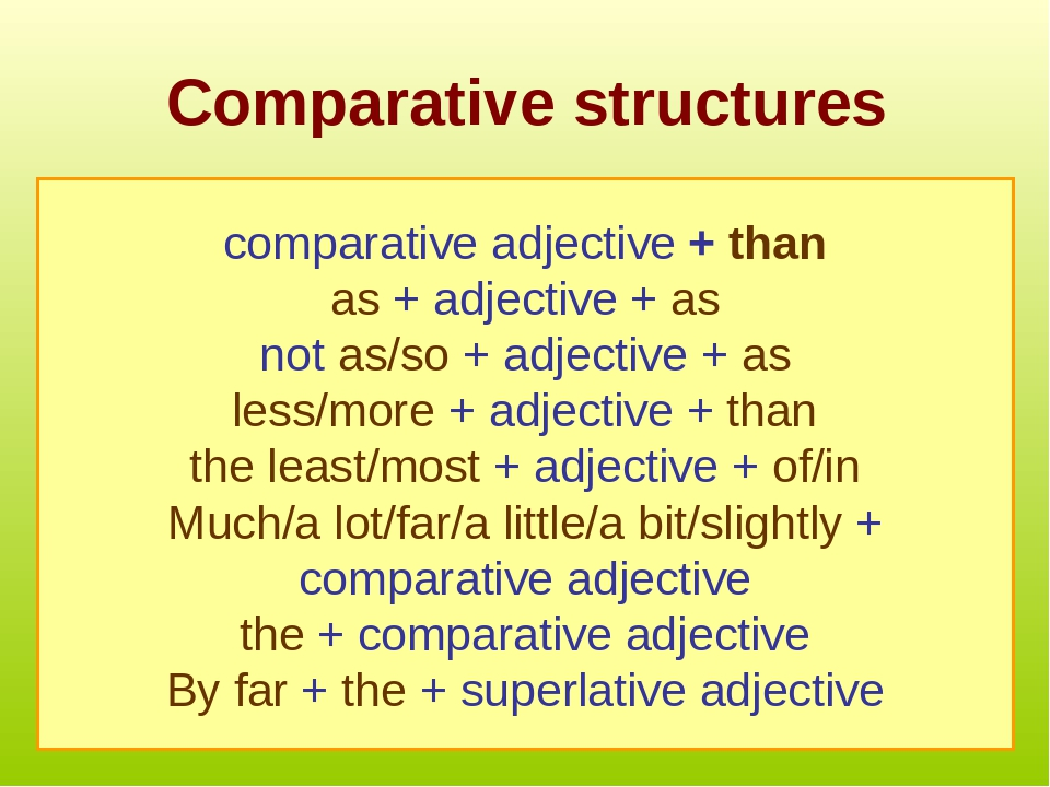 """comparative corrections systems The us correctional system defined federal and state criminal justice systems most commonly use the term """"corrections"""" as the replacement for """"penology"""" when referring to the network of agencies that supervise individuals in a state of incarceration, rehabilitation, parole or probation."""