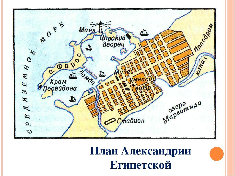 оспорить данный городище александрия карта фото поэтому для
