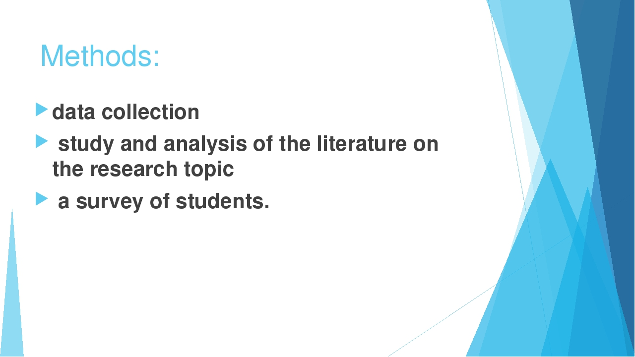 data collection methods for research Data collection research methodology a brief and succinct account on what the techniques for collecting data are, how to apply them, where to magister civilisation: find data of any type, and the way to keep records for language and cultural an optimal management of cost, time and effort.