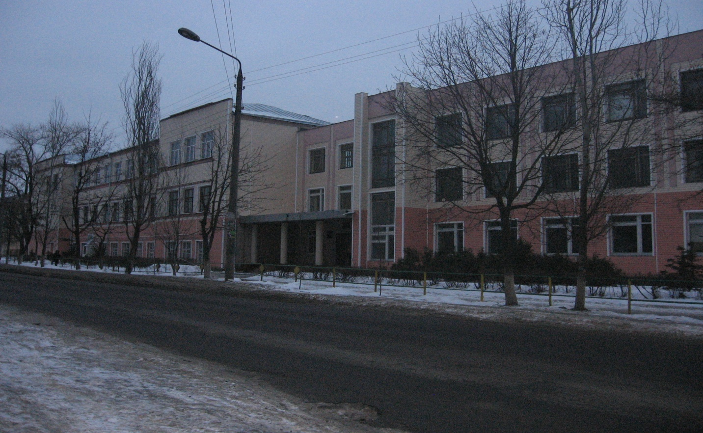 Трудовой договор Артамонова улица документы для кредита в москве Стратонавтов проезд