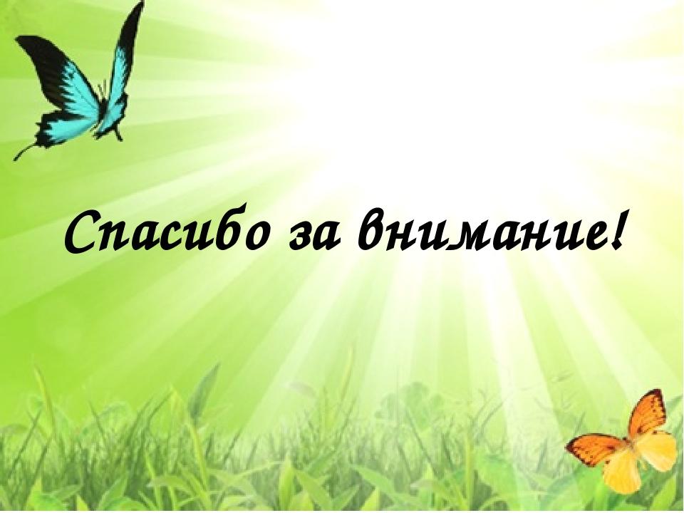 Для склеивания, фото с надписью спасибо за просмотр презентации про бабочек