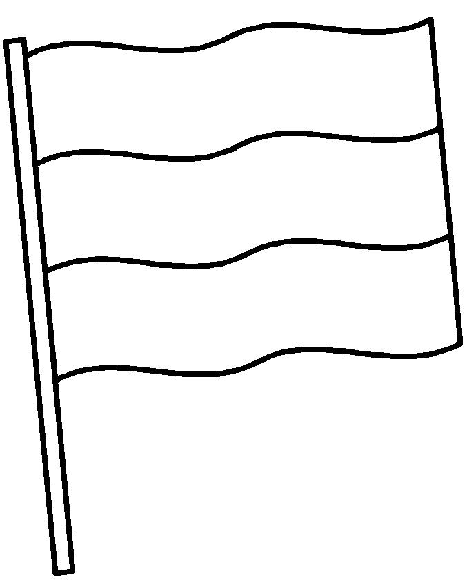 картинка шаблон государства участка тела