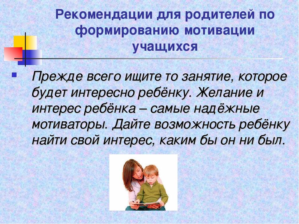 УДК - firo.ru