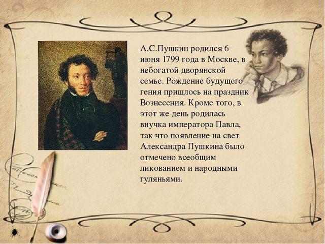 Лагерь лазурный нижегородская область официальный сайт фото выбираю