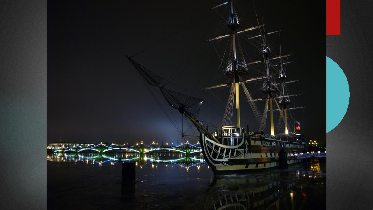 Санкт-петербург картинки анимация