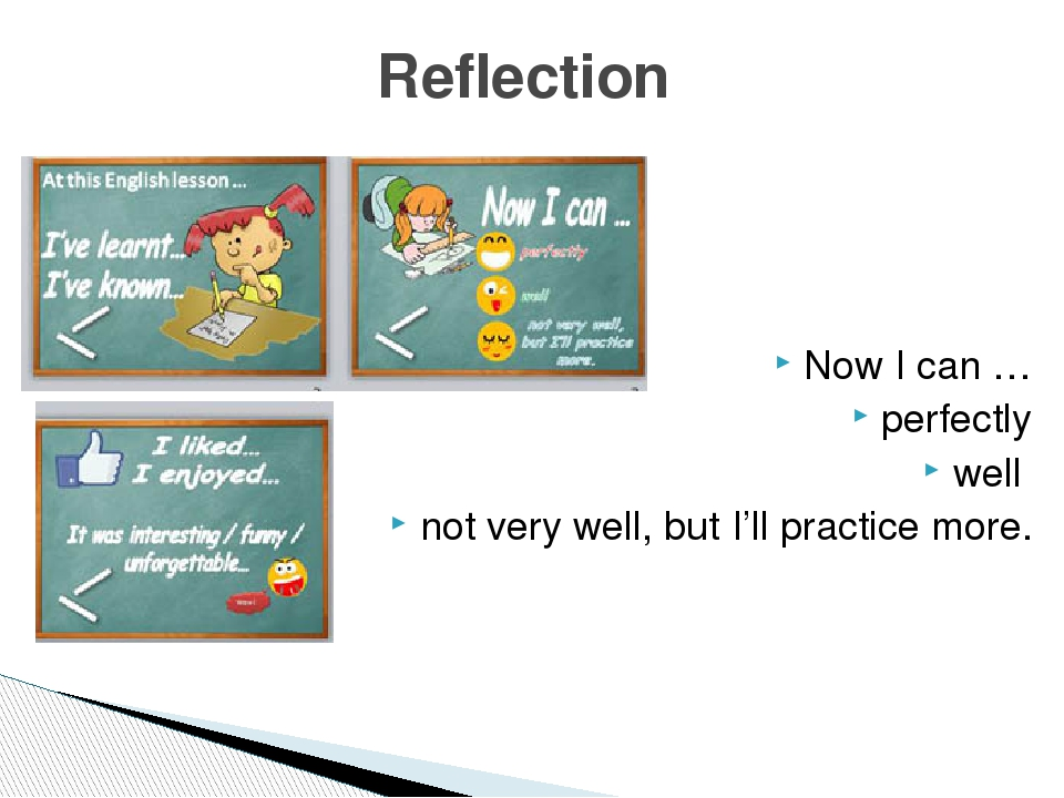 reflection on english Reflection translation french, english - french dictionary, meaning, see also 'reflections',reflections',reflect on',reflect', example of use, definition, conjugation, reverso dictionary.