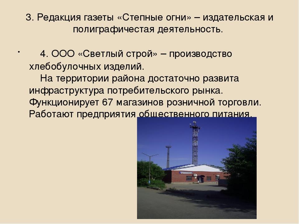 наряжала картинки к проекту экономика родного края московская область москва выполнено тонкой