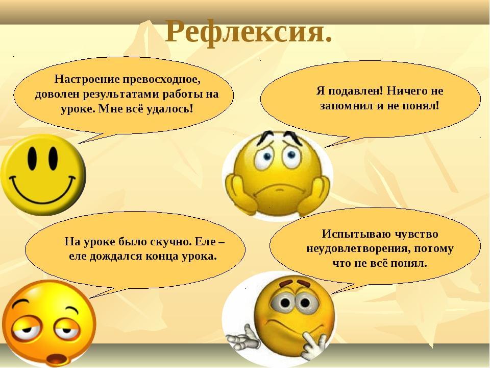 hello_html_15947389.jpg