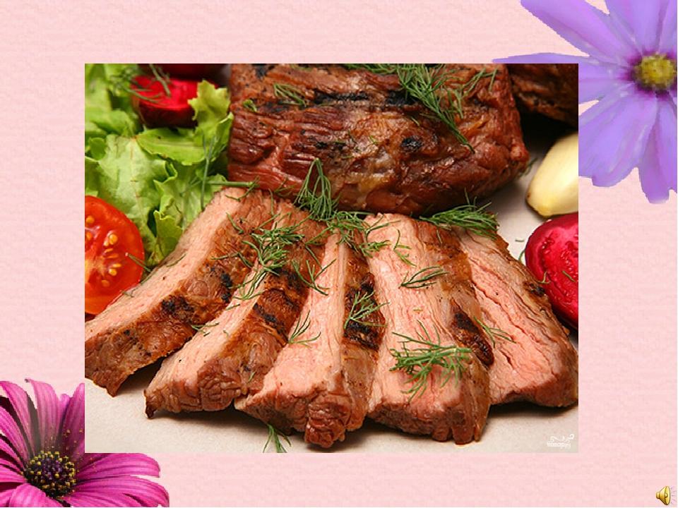 Что можно приготовить из мяса лося рецепты с фото в мультиварке