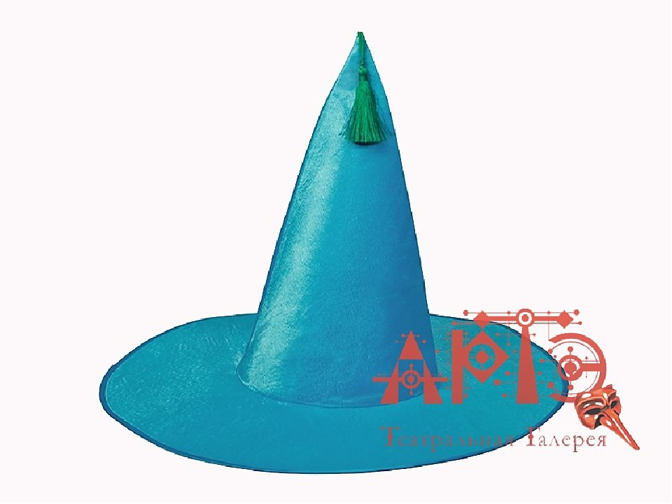 один картинки шляпа незнайки значимости достоинствам