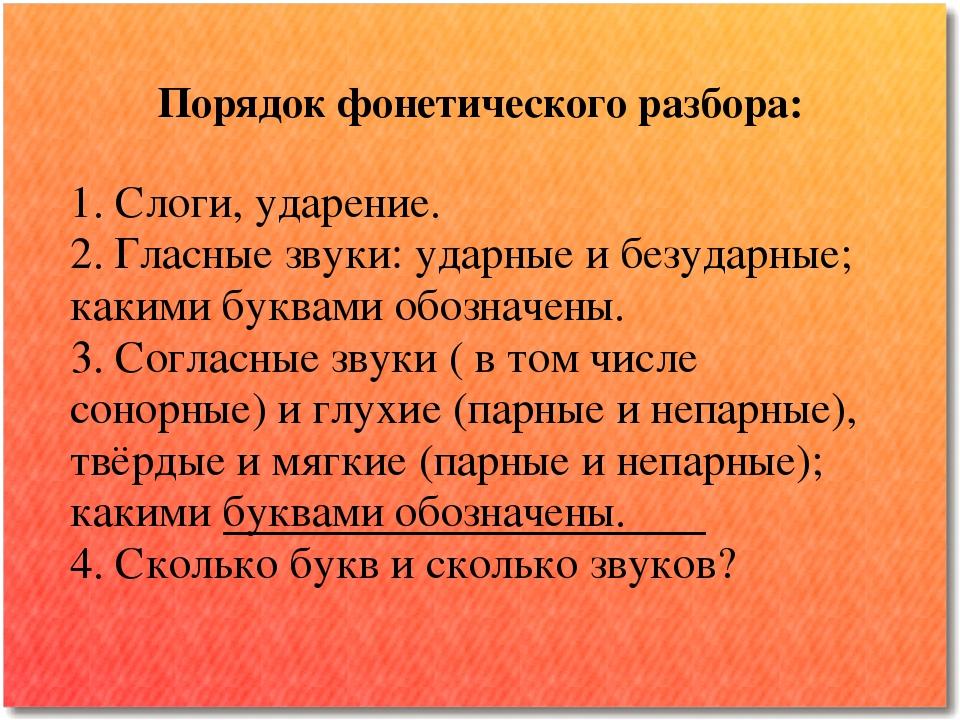 Снарская Словарь Шпаргалка Фонетический Разбор Купить