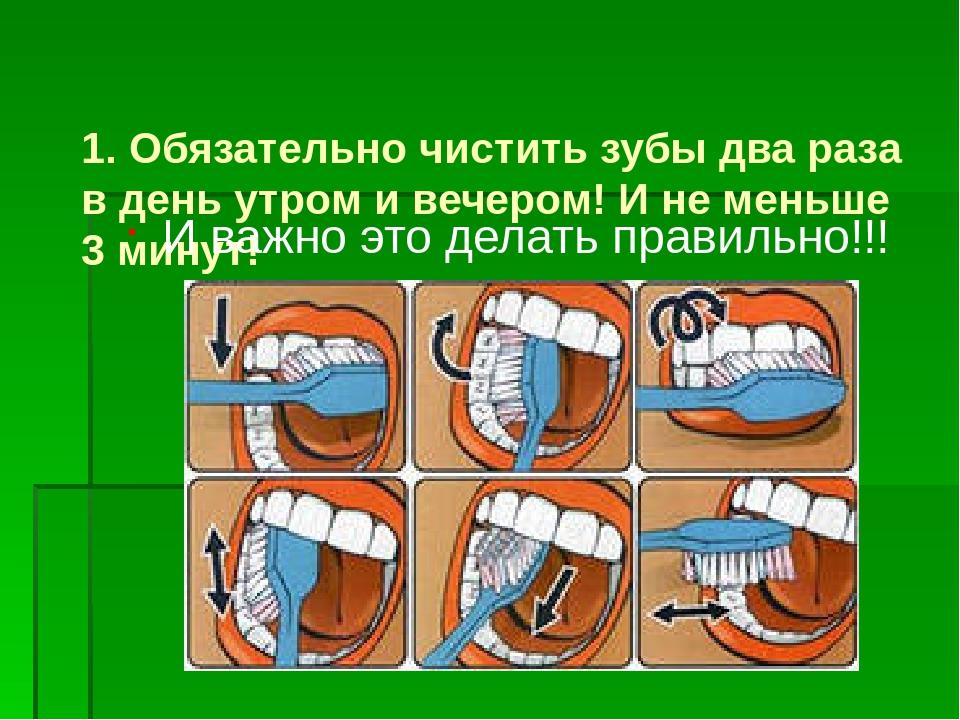 невероятно метод чистки зубов в картинках компания предоставляет для