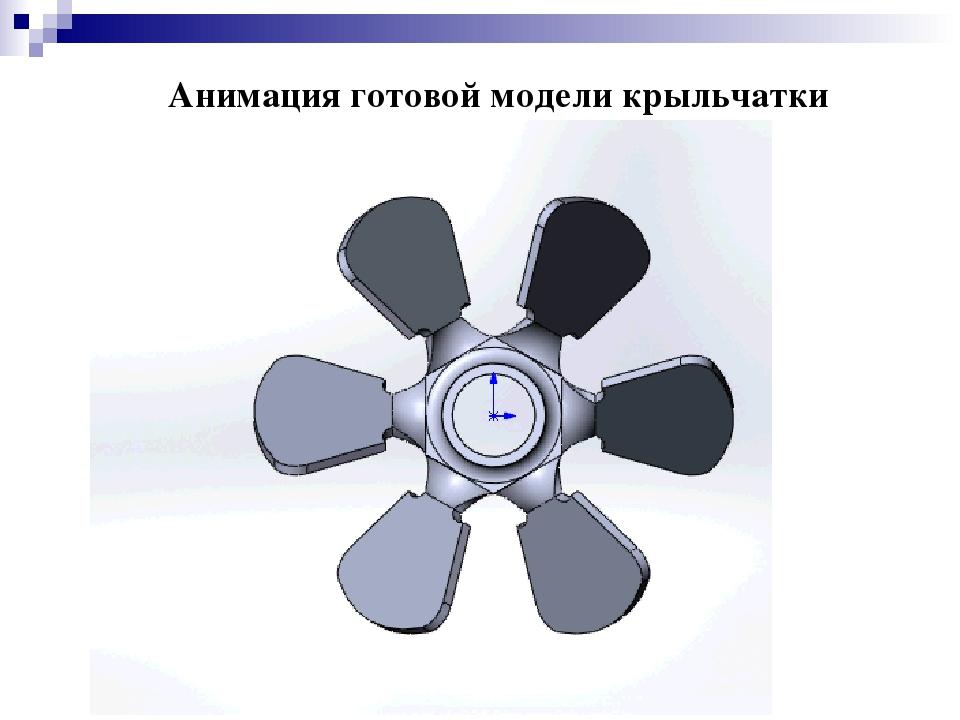 Unity3D.ru • Анимация Модели в Unity(из 3DMax'а в Unity3D)