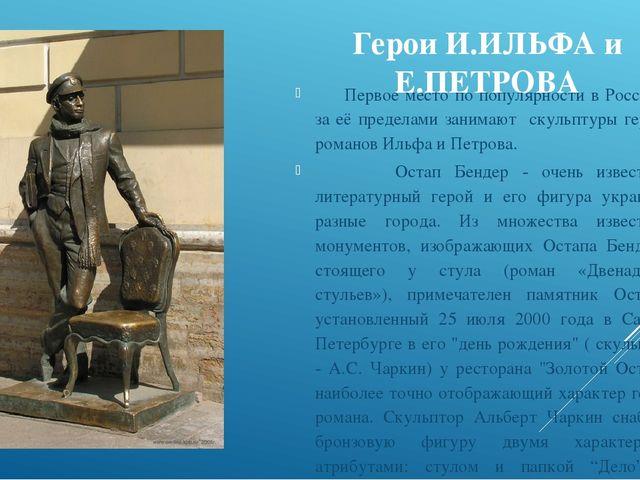 гранитные памятники фото цены с крестом